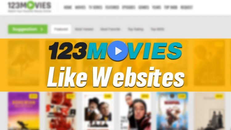 123movies like websites 2020 alternatives